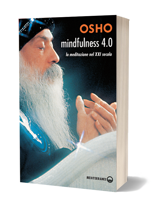 cover-mindfulness