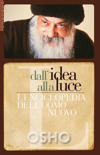 DALL'IDEA ALLA LUCE