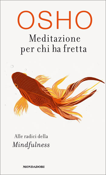 meditazione-fretta-350
