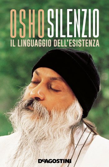 SILENZIO – IL LINGUAGGIO DELL'ESISTENZA