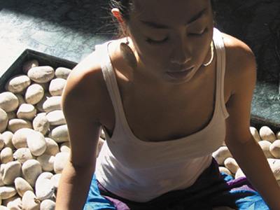 corsi-meditare