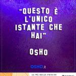 05 # Questo istante