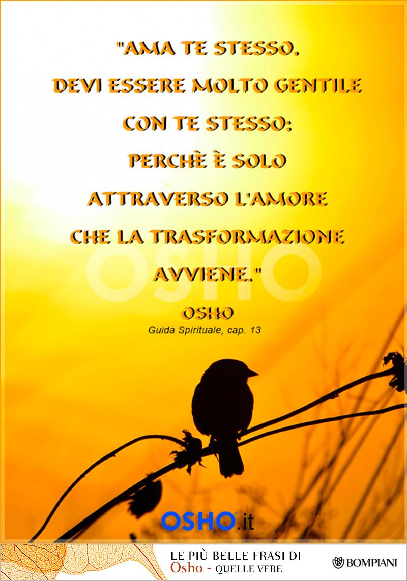49 # Ama te stesso