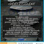 51 # Gratitudine