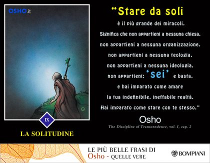 56 # Solitudine