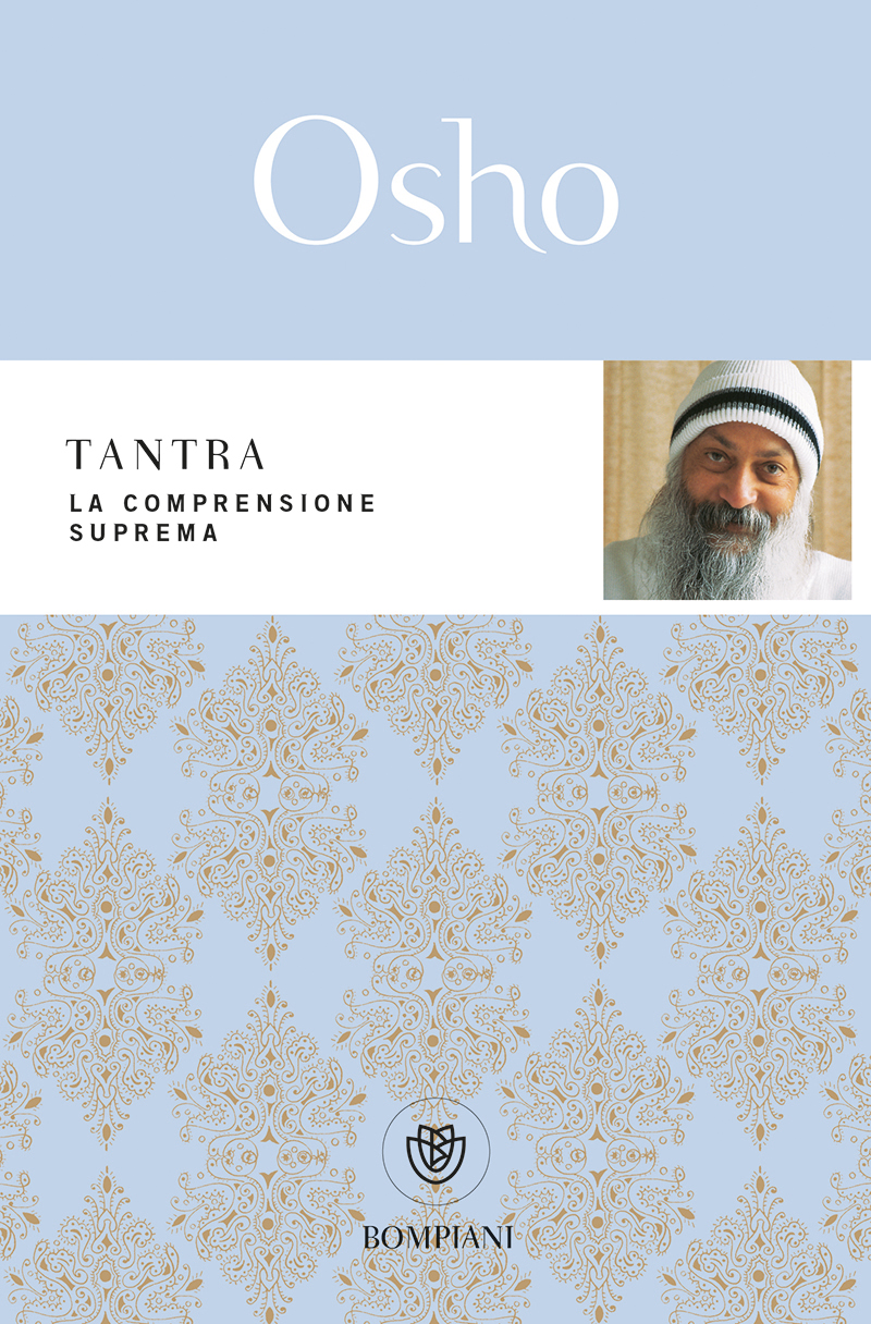 Tantra: la comprensione suprema