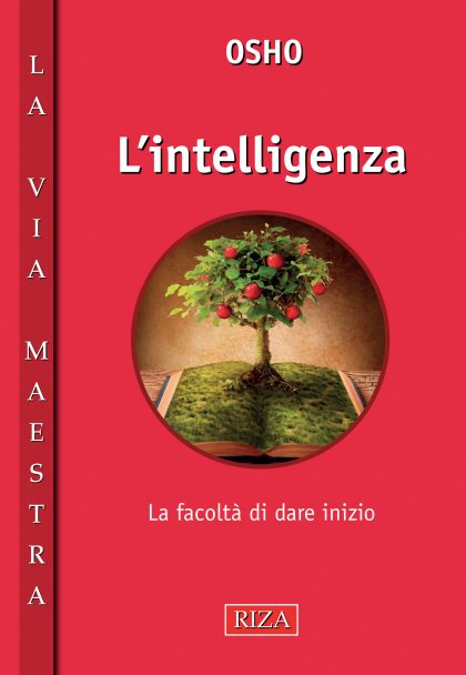 intelligenza_riza