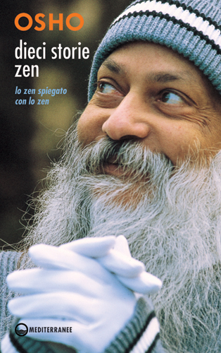 Dieci storie Zen