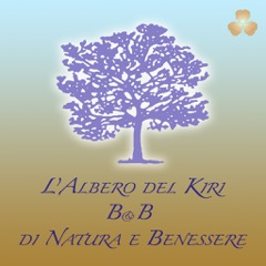 Logo Kiri