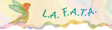 la_fata