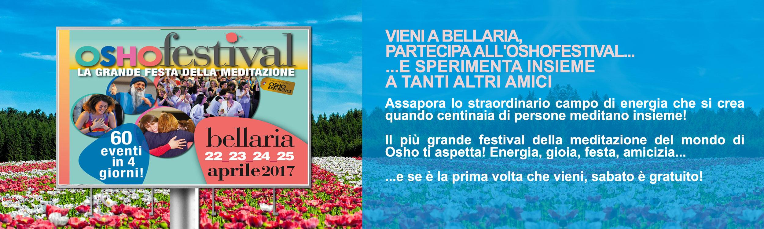 banner-bellaria