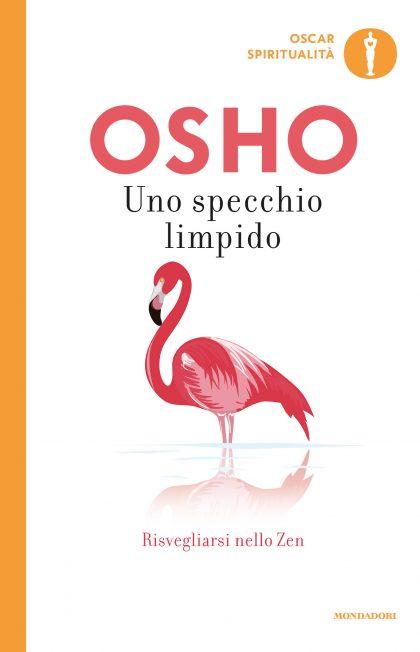 00-Osho_Cover-piatto