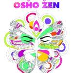 Colora i Tarocchi OSHO Zen