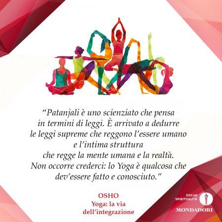 05-Yoga-Integrazione