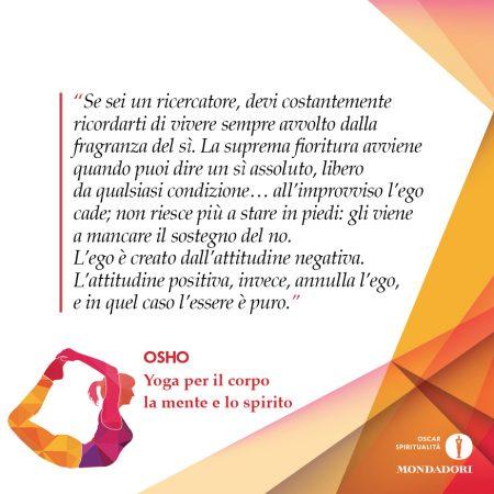 YOGA-mondadori16