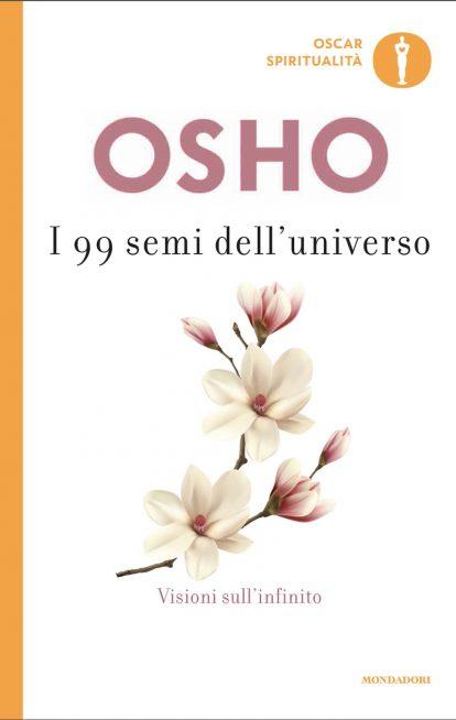 I 99 semi dell'universo