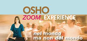 Osho Festival – un mutamento inevitabile